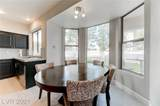 5 Chateau Whistler Court - Photo 10