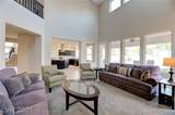 5 Chateau Whistler Court - Photo 12