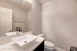 5 Chateau Whistler Court - Photo 13