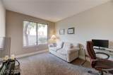 5 Chateau Whistler Court - Photo 15