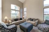 5 Chateau Whistler Court - Photo 3