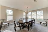 5 Chateau Whistler Court - Photo 5
