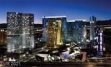 3722 Las Vegas Boulevard - Photo 20