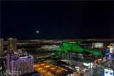 3722 Las Vegas Boulevard - Photo 3