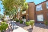 555 Silverado Ranch Boulevard - Photo 2