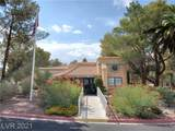 2851 Valley View Boulevard - Photo 22