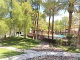 108 Breezy Tree Court - Photo 45