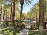 108 Breezy Tree Court - Photo 47
