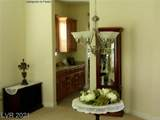 5128 Blissful Valley Circle - Photo 10
