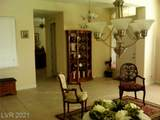 5128 Blissful Valley Circle - Photo 11