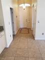9659 Donner Springs Avenue - Photo 2