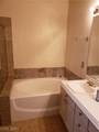 9659 Donner Springs Avenue - Photo 21