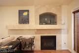 9470 Alhambra Valley Street - Photo 27