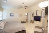 9470 Alhambra Valley Street - Photo 32