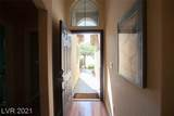 9470 Alhambra Valley Street - Photo 4