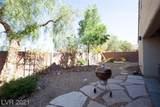9470 Alhambra Valley Street - Photo 40