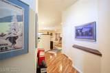 9470 Alhambra Valley Street - Photo 6