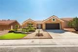 8905 Villa Ridge Drive - Photo 1