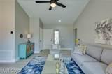 8905 Villa Ridge Drive - Photo 11
