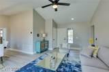 8905 Villa Ridge Drive - Photo 12