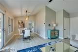 8905 Villa Ridge Drive - Photo 13