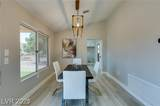 8905 Villa Ridge Drive - Photo 14