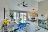 8905 Villa Ridge Drive - Photo 15