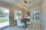 8905 Villa Ridge Drive - Photo 16