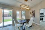 8905 Villa Ridge Drive - Photo 17