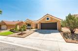 8905 Villa Ridge Drive - Photo 2