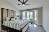 8905 Villa Ridge Drive - Photo 20