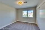 8905 Villa Ridge Drive - Photo 22