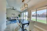 8905 Villa Ridge Drive - Photo 25
