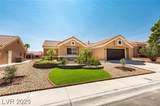8905 Villa Ridge Drive - Photo 3