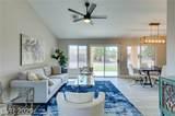 8905 Villa Ridge Drive - Photo 4