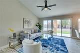 8905 Villa Ridge Drive - Photo 5