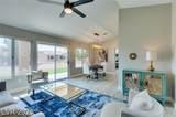 8905 Villa Ridge Drive - Photo 6