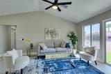 8905 Villa Ridge Drive - Photo 7