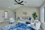 8905 Villa Ridge Drive - Photo 9