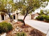 10116 Desert Trees Street - Photo 2