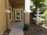 10656 Austin Bluffs Avenue - Photo 1