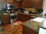 10656 Austin Bluffs Avenue - Photo 11