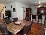 10656 Austin Bluffs Avenue - Photo 15