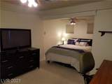 10656 Austin Bluffs Avenue - Photo 21