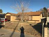 168 Marion Drive - Photo 1