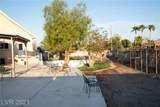7780 Gilespie Street - Photo 28