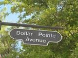 81 Dollar Pointe Avenue - Photo 50