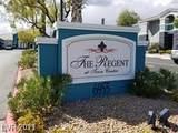6955 Durango Drive - Photo 1