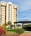 3930 University Center Drive - Photo 3