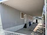 3630 Gulf Shores Drive - Photo 22
